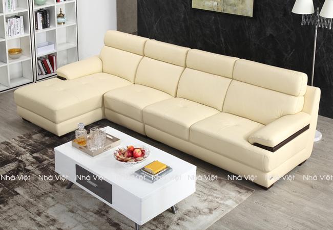 Sofa da DH 176