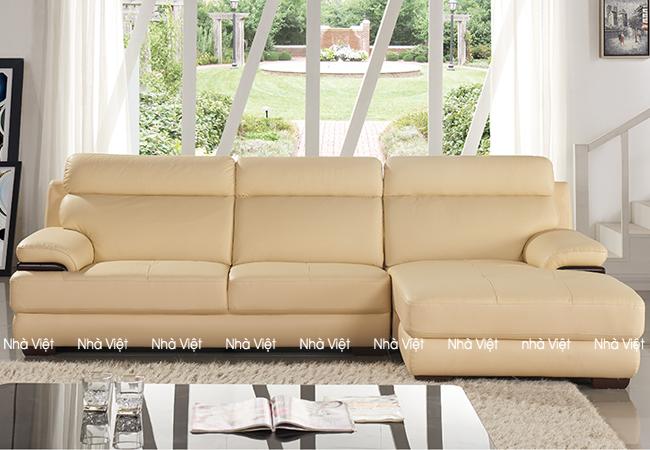 Sofa da DH 170