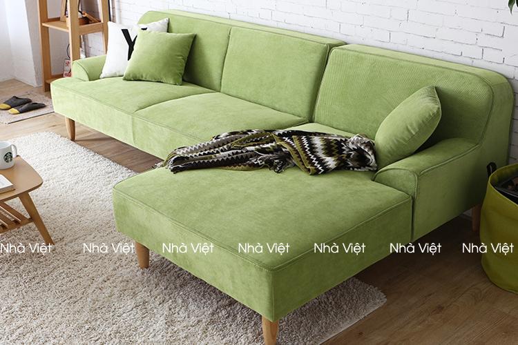 Sofa đẹp mã 413