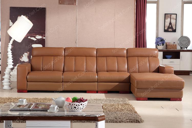 Sofa đẹp mã 404
