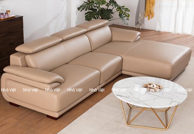 Sofa đẹp DL 85