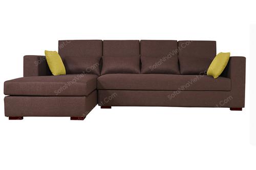 C244ng ty b225n sofa p ti bch mai : a11 from sofanhaviet.com size 500 x 333 png 95kB