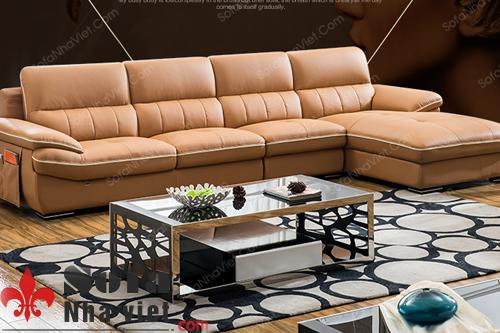Sofa đẹp mã 096