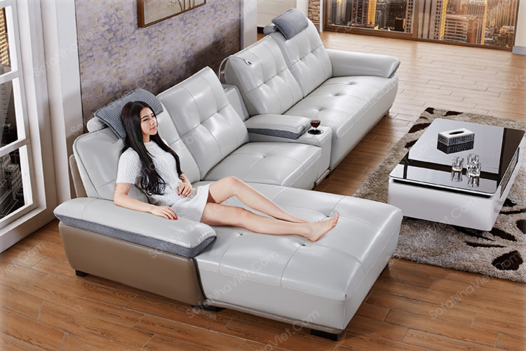 Sofa phòng khách 103