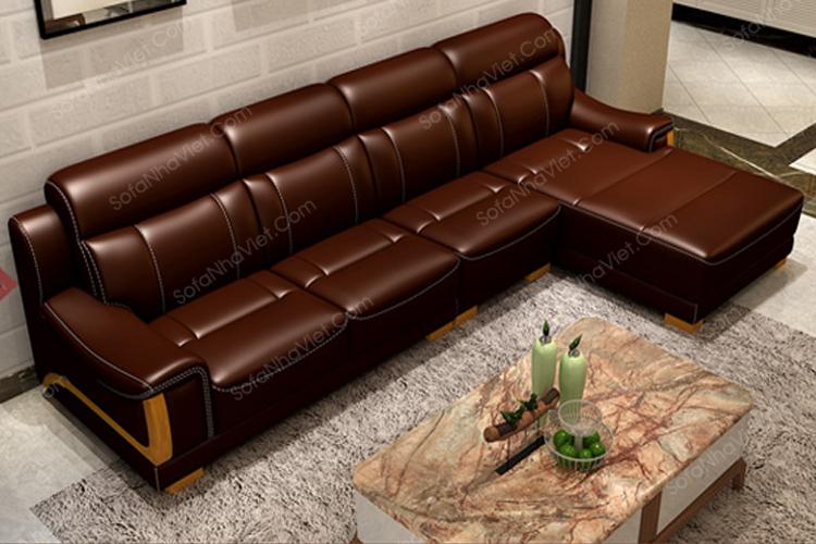 Sofa phòng khách mã 106