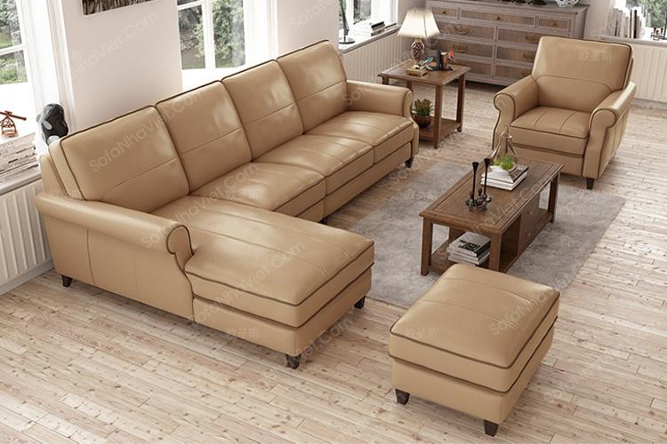 Sofa phòng khách mã 110