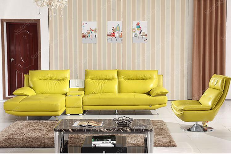 Sofa phòng khách mã 112