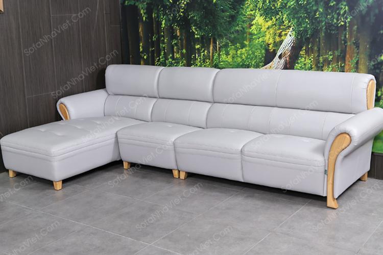 Sofa phòng khách mã 113