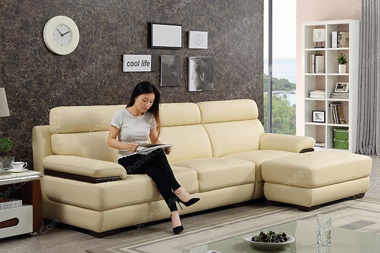 Sofa phòng khách mã 115
