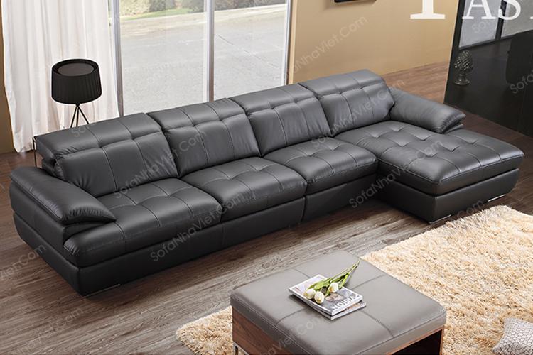 Sofa phòng khách mã 116