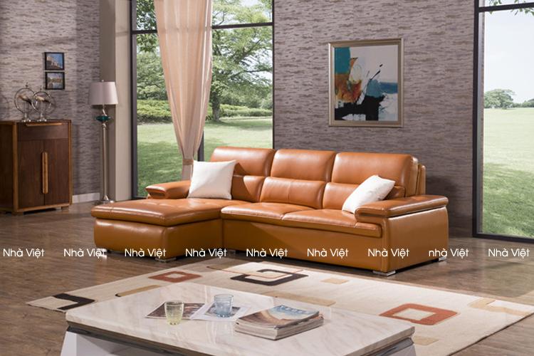 Sofa phòng khách mã 119