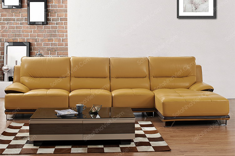 Sofa phòng khách 102