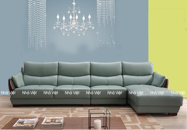 Sofa phòng khách 122