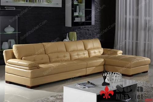 Sofa phòng khách mã 32
