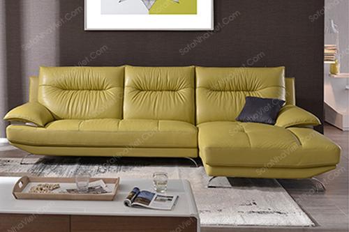 Sofa phòng khách mã 59