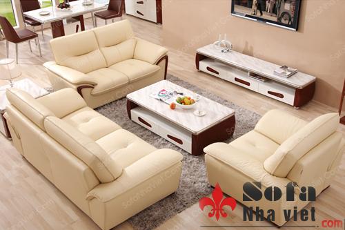 Sofa phòng khách mã 53
