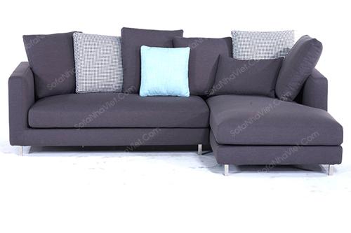 Sofa vải mã 071