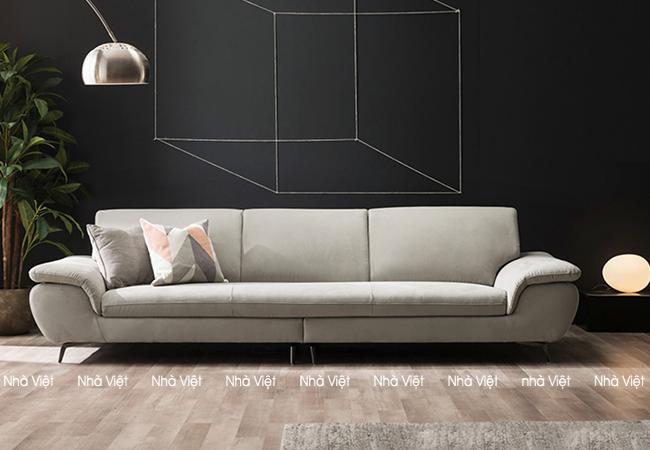 Sofa văng mã 353