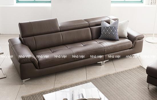 Sofa văng mã 319
