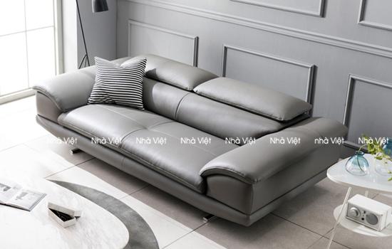 Sofa văng mã 320