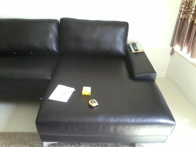 Tại sao lại chọn bọc ghế sofa da Nhà Việt