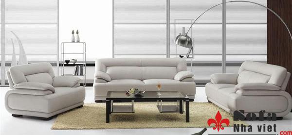 http://sofanhaviet.com/images/pro/sofa-bo-cao-cap-ma-01_442.jpg