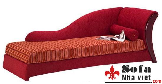 Sofa phòng ngủ mã 10