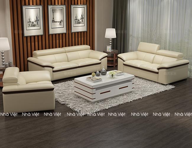 Sofa da DH 174