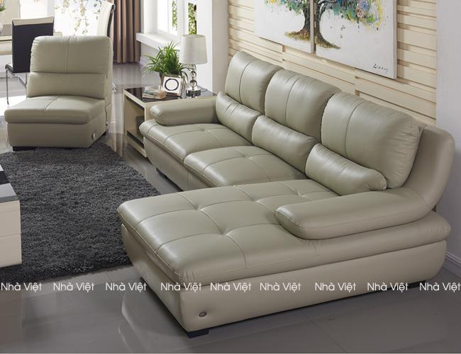 Sofa da DH 175
