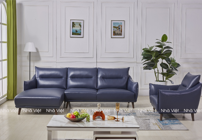 Sofa da DH 180