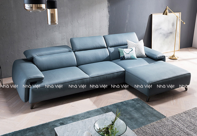 Sofa da DH 183