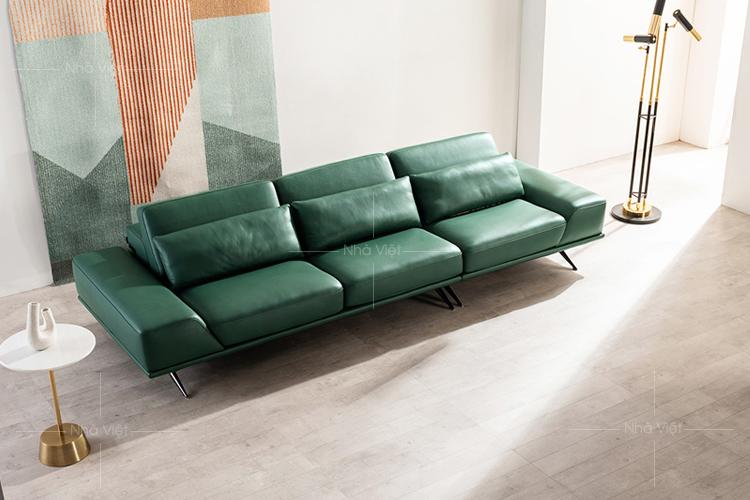 Sofa da DH 109