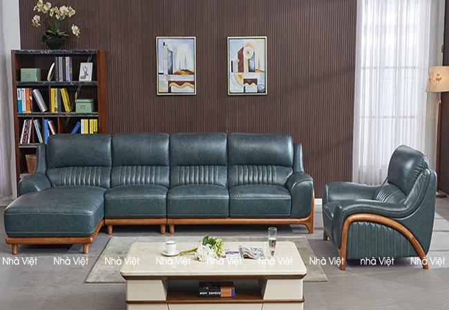 Sofa da DH 173