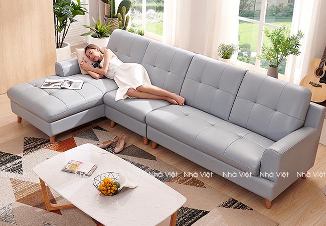 Sofa đẹp DL 97