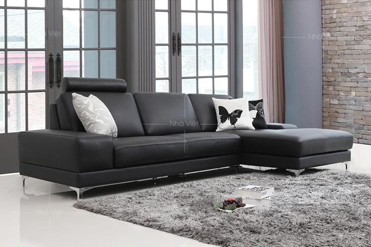 Sofa đẹp DL 65