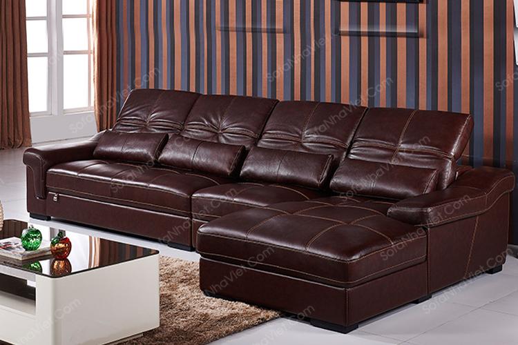 Sofa đẹp mã 408