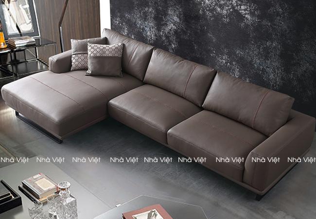 Sofa đẹp DL 96
