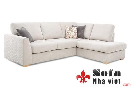 Sofa giá rẻ mã 73