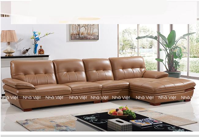 Sofa góc mã 229