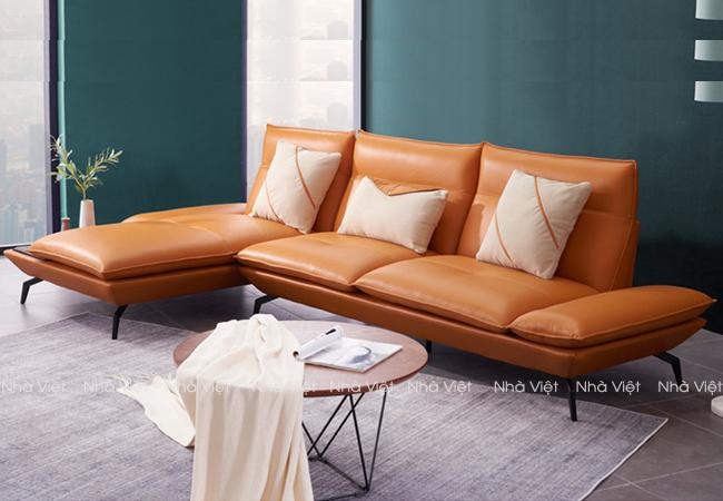 Chợ24h - Các bước khôi phục mới bộ sofa để đón tết chọn vẹn