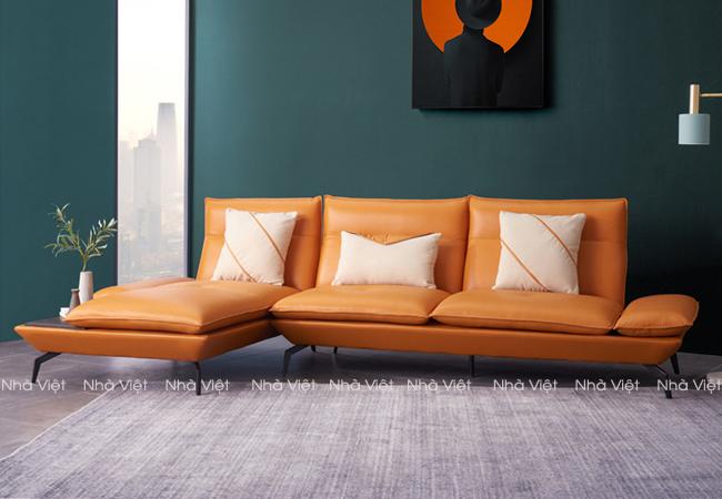 Sofa góc mã 234