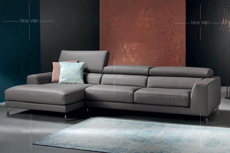 Sofa góc mã 085