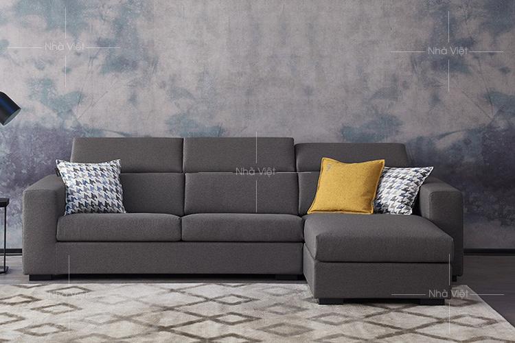 Sofa góc mã 084