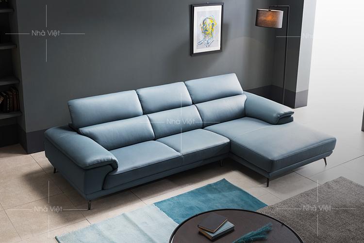 Sofa góc mã 054