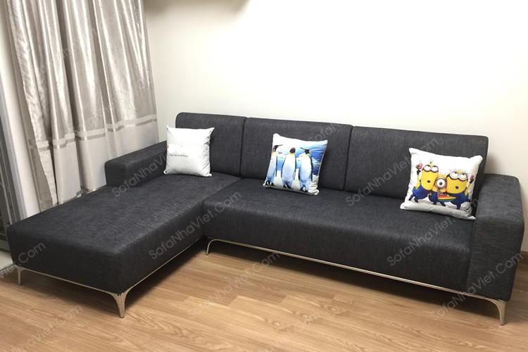 Sofa góc mã 114