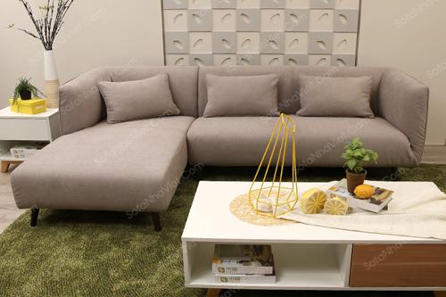 Sofa góc mã 073