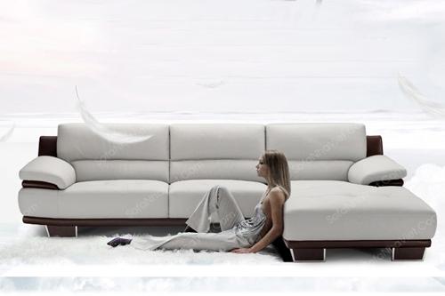 Sofa góc mã 066
