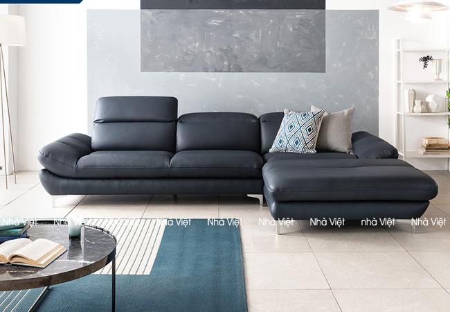 Sofa phòng khách mã 133
