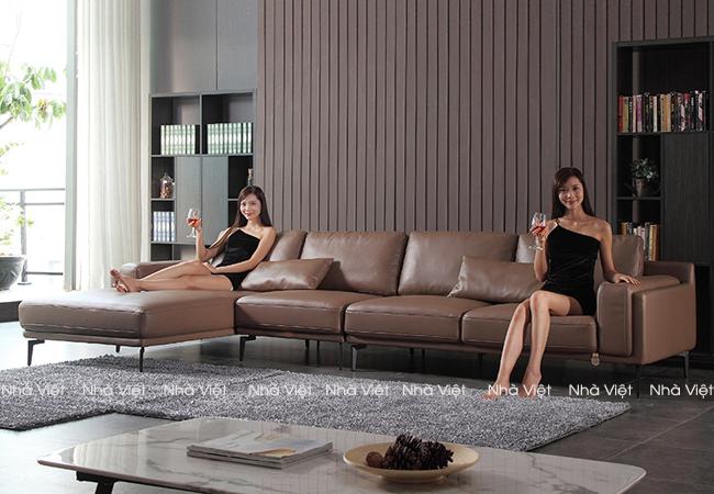 Sofa phòng khách 139