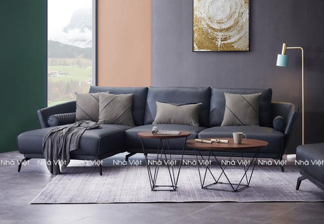 Sofa phòng khách mã 142